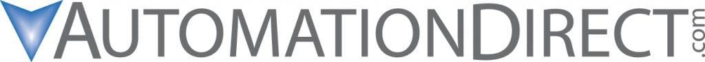 AD logo_notag