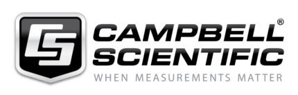 Campbell Scientific Partner
