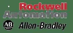 Rockwell Automation Allen Bradley Partner