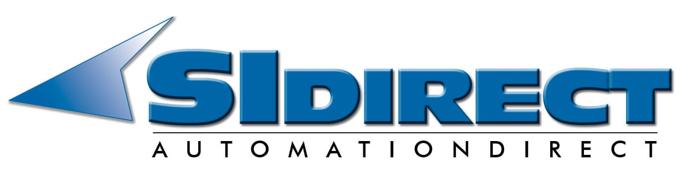 SIDirect_logo_web_2009_ver1