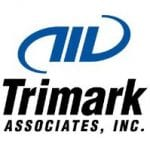 Trimark Associates, Inc. Partner