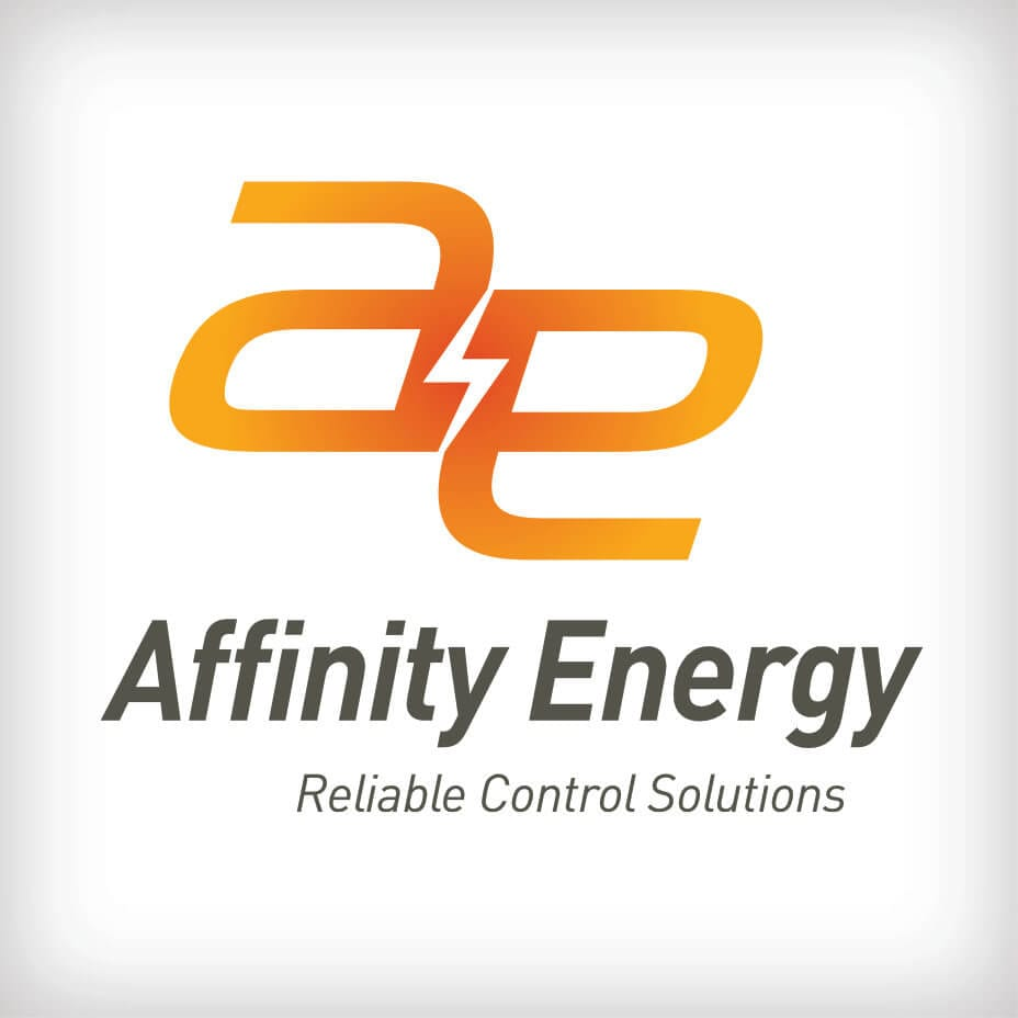 Affinity Automation Rebrands to Affinity Energy