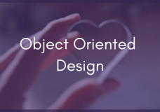 7 Reasons to Use Modular Integration and Object Oriented Design in Data Centers