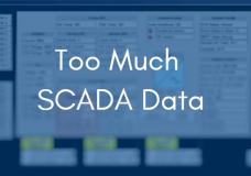 "Avoid the ""Too Much Data, Not Enough Information""Solar HMI SCADA Scenario"