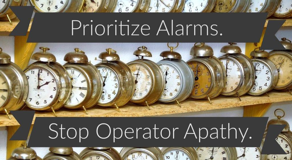 alarm-clock-1647866_1920