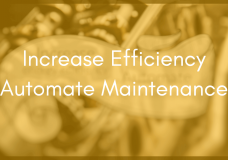 1 Simple Strategy to Update Your Data Center Device Maintenance Processes