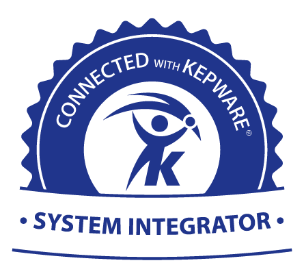 Affinity Energy Joins Connected with Kepware System Integrator Program