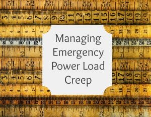 manage-load-creep