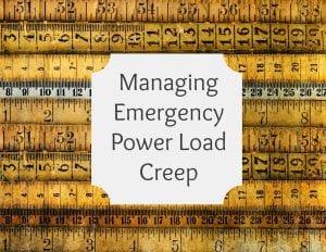 manage-load-creep