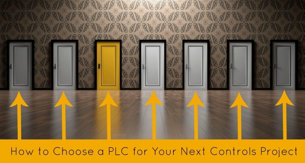 plc-doors