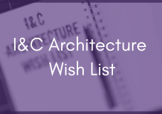 My Solar SCADA Wish List: Basic Architecture