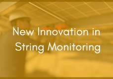 What is Freelance Data Monitoring, and Does It Makes Sense For Your Solar Site?