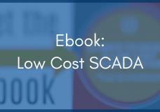 SCADA's Biggest Costs
