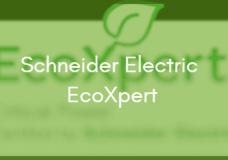 Schneider Electric's Critical Power EcoXpert Program
