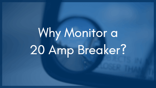 20 Amp Circuit Breakers: a Blind Spot in Data Center Reliability