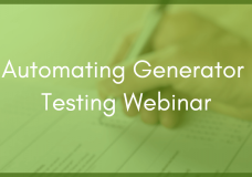 Webinar: Why Automate EPSS Testing and Reporting?