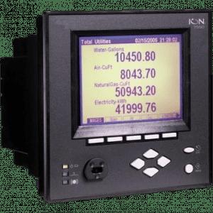 ION 7550
