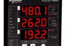 ION 6200