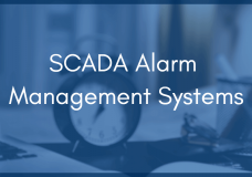 Five Easy Ways to Improve the User Alarm Management Experience