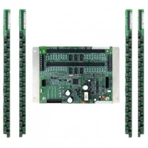 BCPM – E
