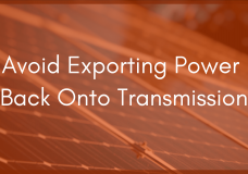 Helping Co-Ops and Small Utilities Overcome Solar Interconnection Restrictions
