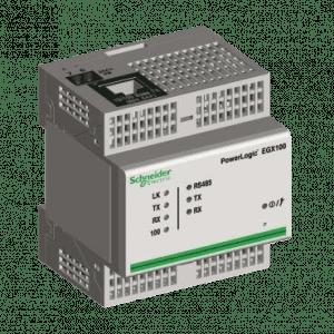 EGX-100