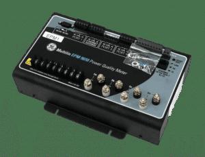 EPM9650, EPM9900