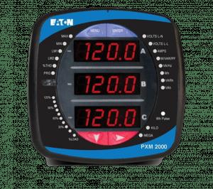 PX2000