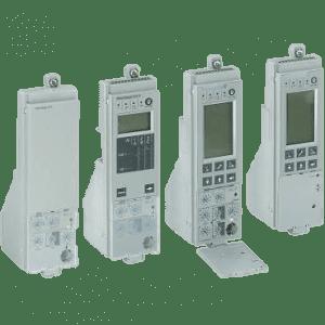Micrologic Trip Unit
