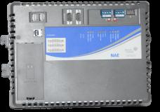 NAE Johnson Controls