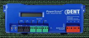 PowerScout 3037