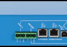 Power Xpert Gateway