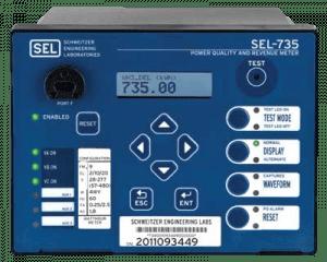 SEL-735