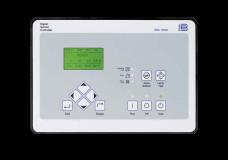 Basler Electric DGC-2020