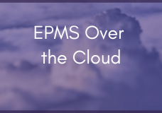 Cloud-Based EPMS Bridges the Gap Between Building Automation and Traditional EPMS