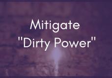 Power Quality Made Simpler
