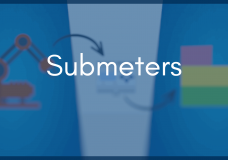 What are Submeters?